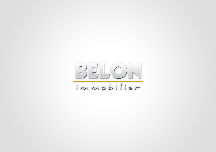 Pour gagner 500€,  devenez partenaire  Belon immobilier