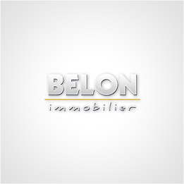 Nouvelle news Belon immobilier