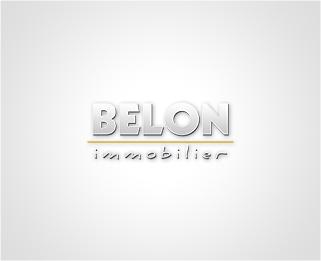 A vendre Beziers 340593780 Belon immobilier